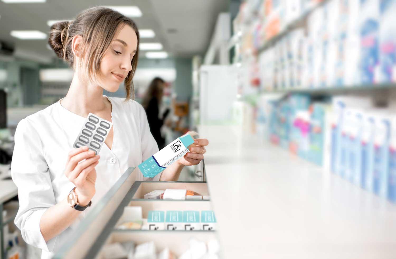 Choosing a Quality Probiotic - Activated Probiotics