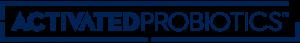 Activated Probiotics Logo